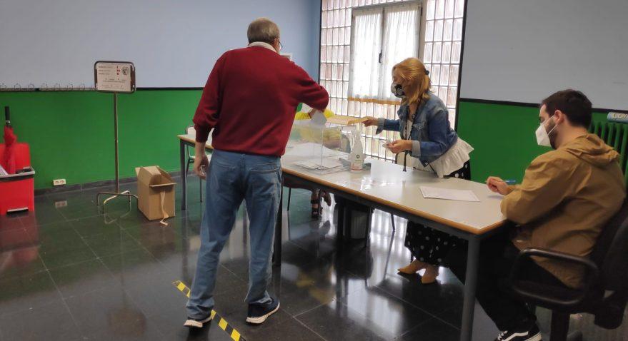 colegio electoral voto