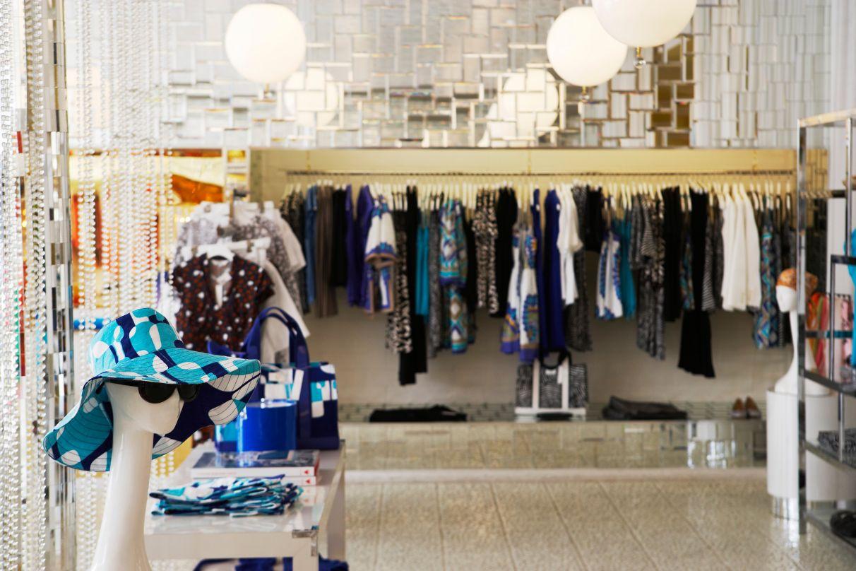 Las tiendas de ropa locales recibirán hasta 4.500€ de ayuda