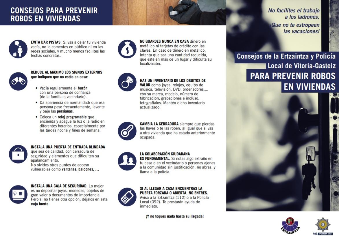 prevenir-robos-vitoria-policia-ertzaintza