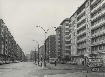 calle portal de legutiano