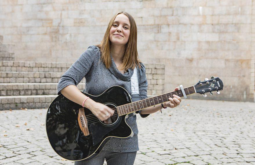 Alison Keable