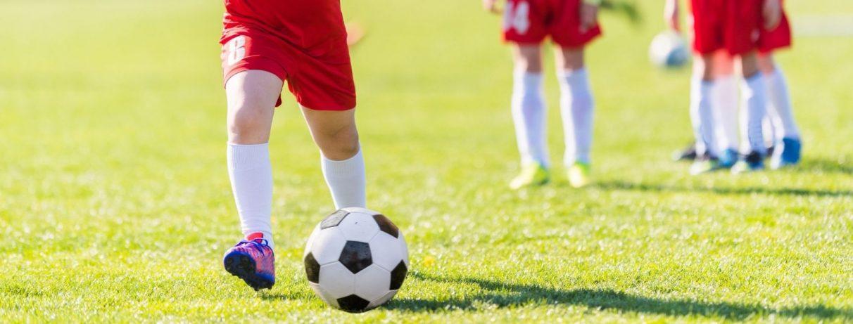 El deporte escolar sigue con los entrenamientos sin competición | Gasteiz Hoy