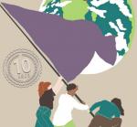 escuela empoderamiento feminista actividades 2020