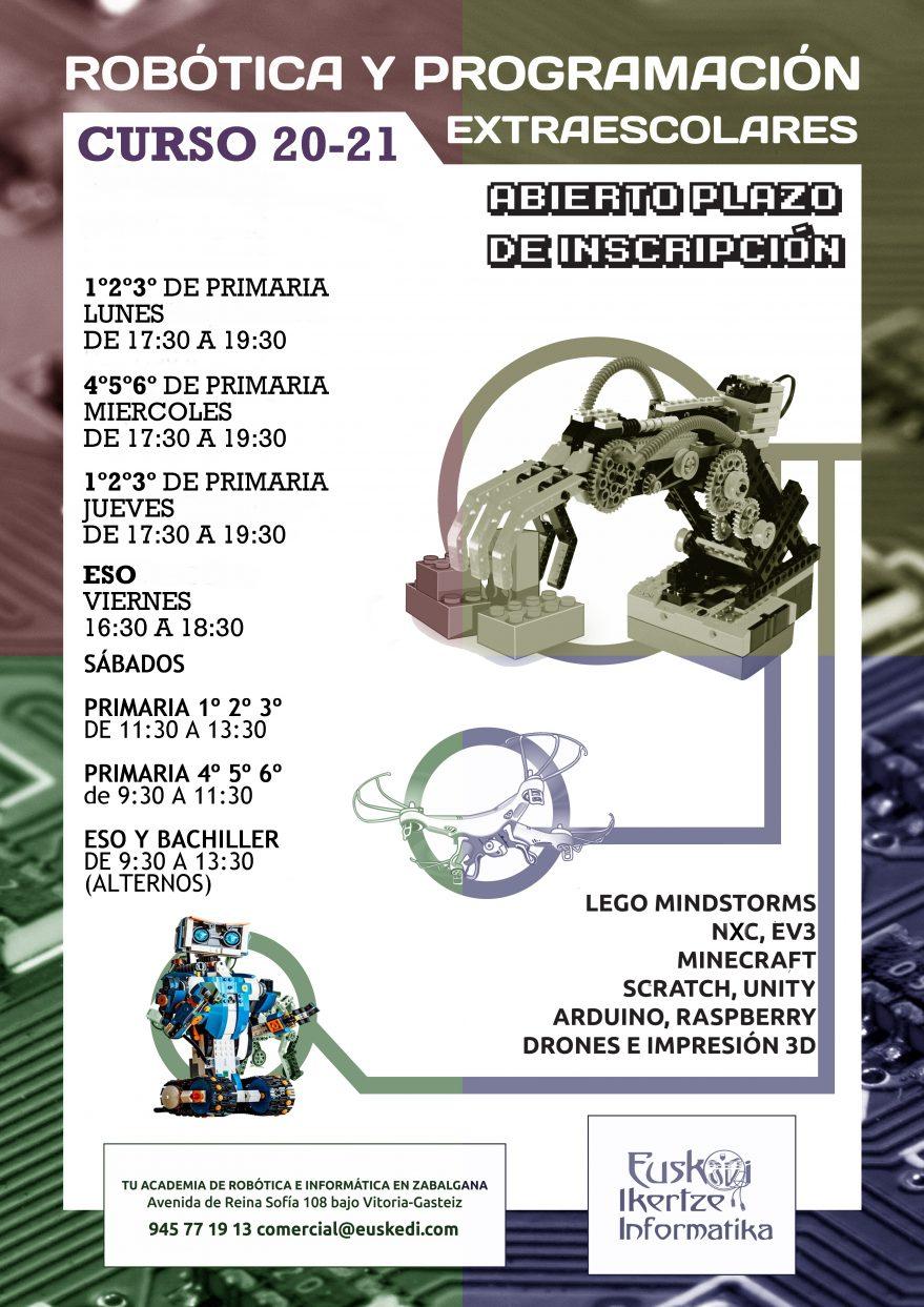 euskedi-ikertze-academia-programa-20-21