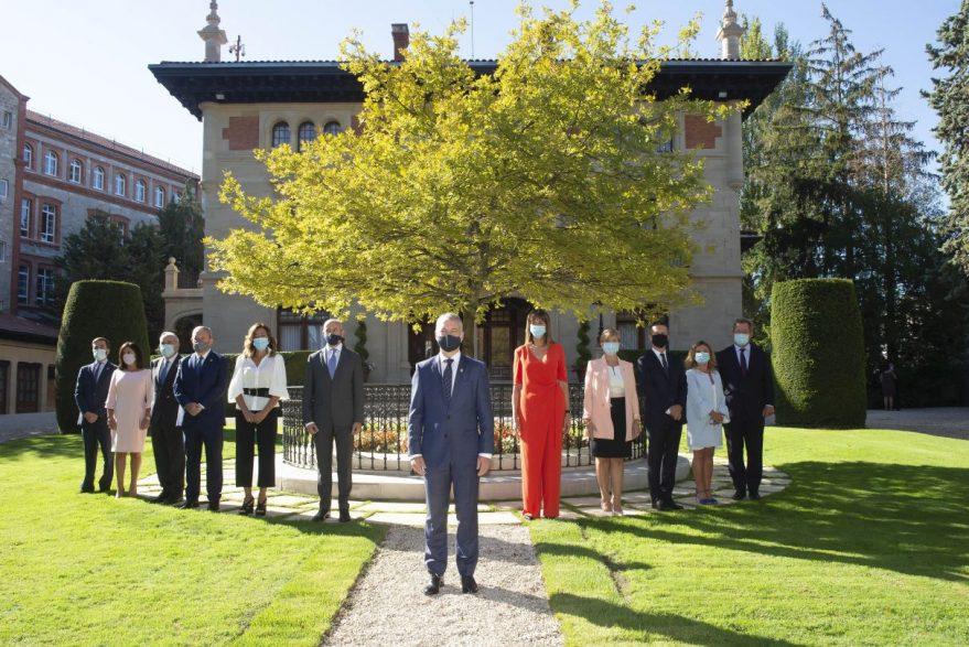 https://www.gasteizhoy.com/estos-son-los-nuevos-consejeros-y-consejeras-del-gobierno-vasco/