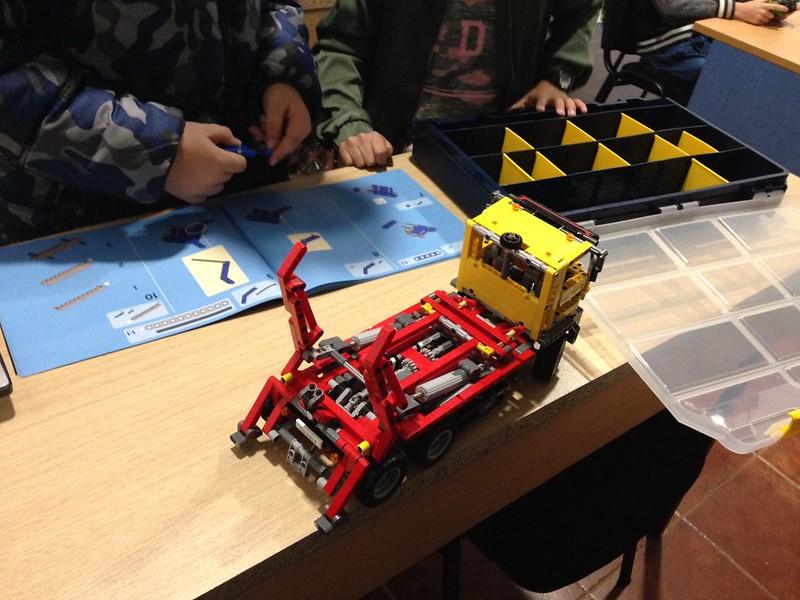 ikertze-academia-ciencia-robotica-vitoria