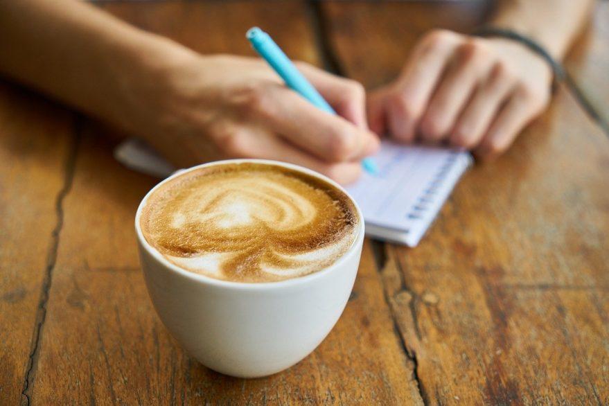mayday-coffe-talk-vitoria