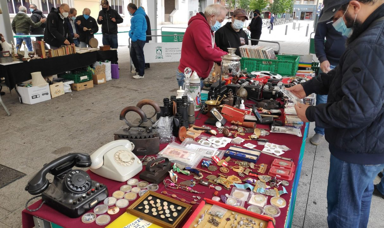 mercado-coleccionismo-rastro-vitoria