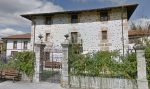 residencia Orobide