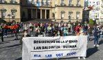 huelga-trabajadoras-residencias-privadas-alava