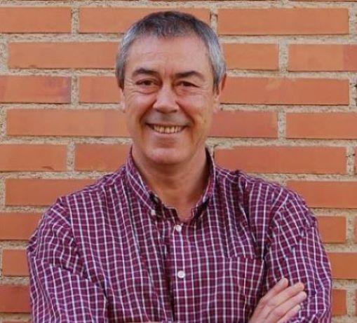 txomin-Valluerca1