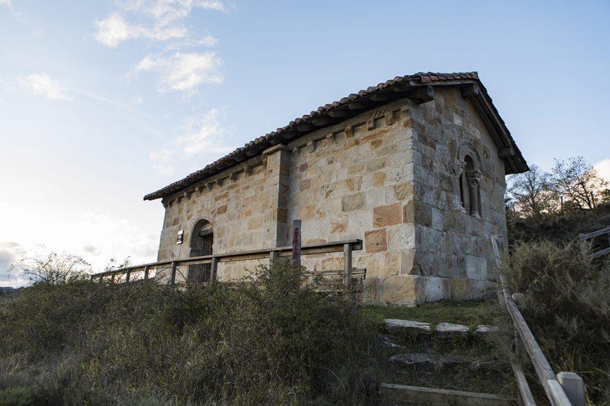 Iglesia_Araia