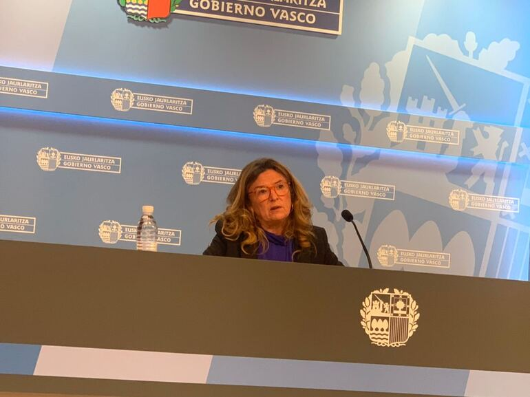 Publicadas las nuevas restricciones en el BOPV | Gasteiz Hoy