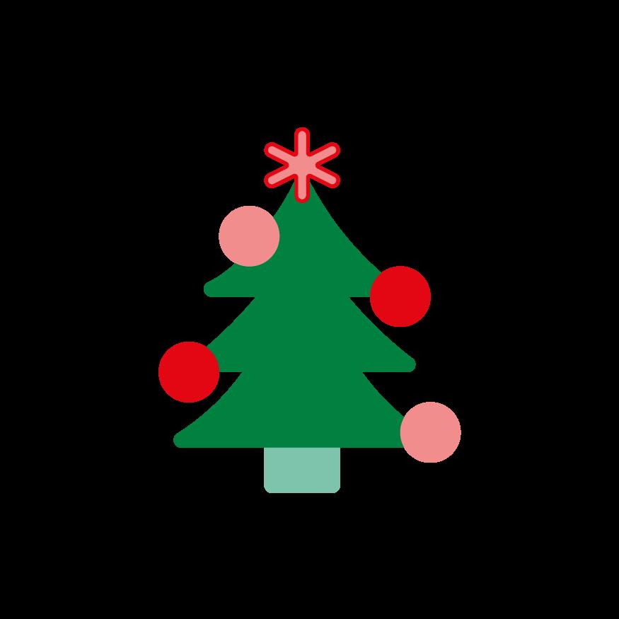La Navidad más extraña