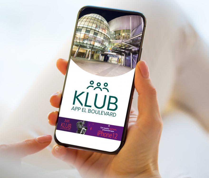 app-boulevard-vitoria-klub