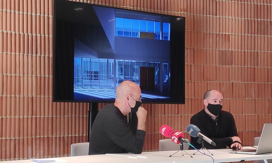 arquitectos-alava-mural-nanclares