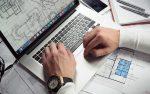 ayudas-digitalizacion-empresas-alavesas