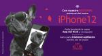 boulevard-app-iphone-vitoria