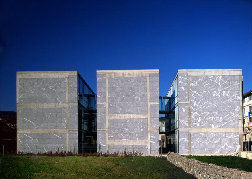 centro-civico-nanclares-mural