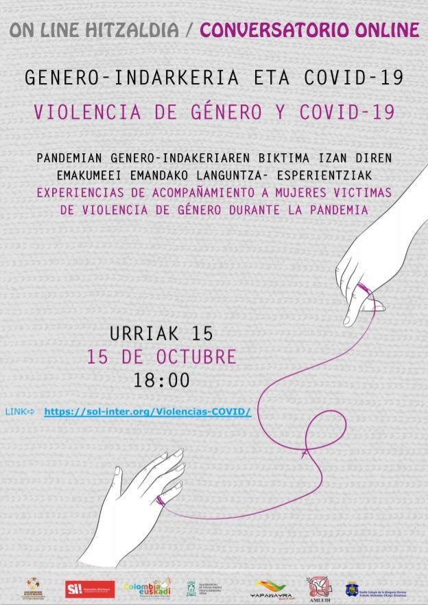 conferencia-violencia-genero-covid-vitoria