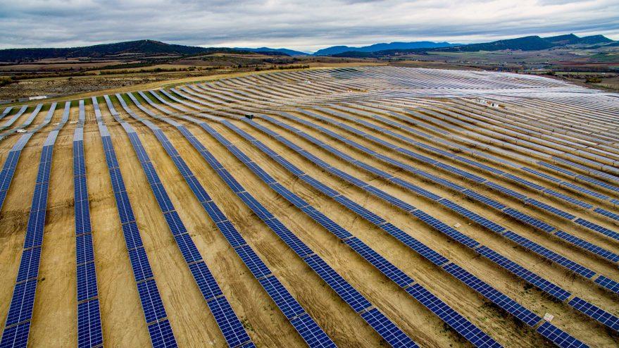 ekian-vitoria-fotovoltaica