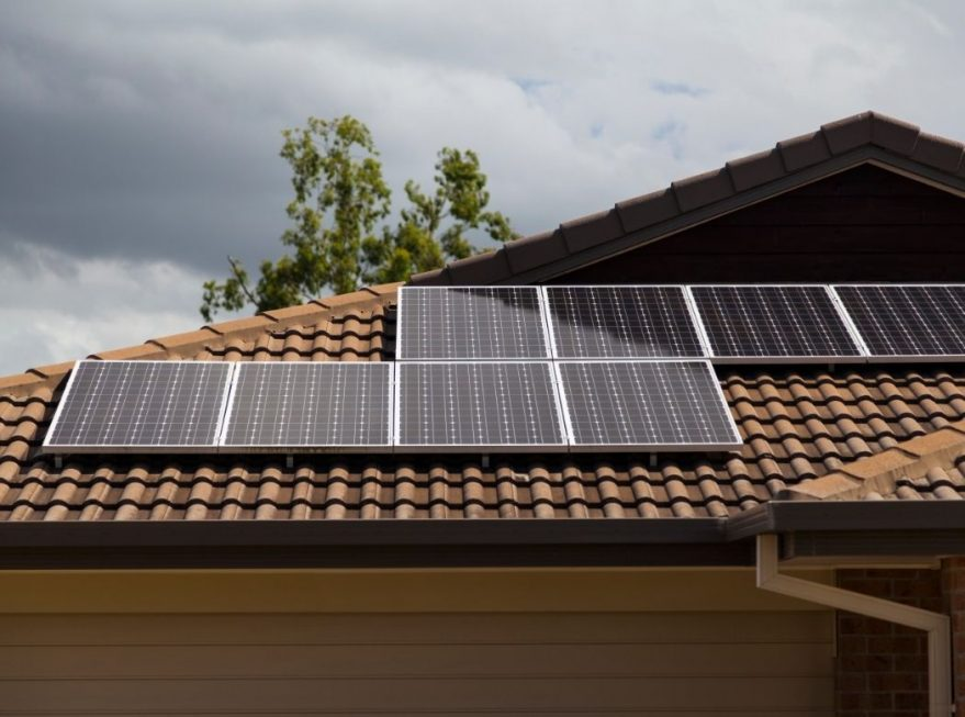energia-renovable-alava