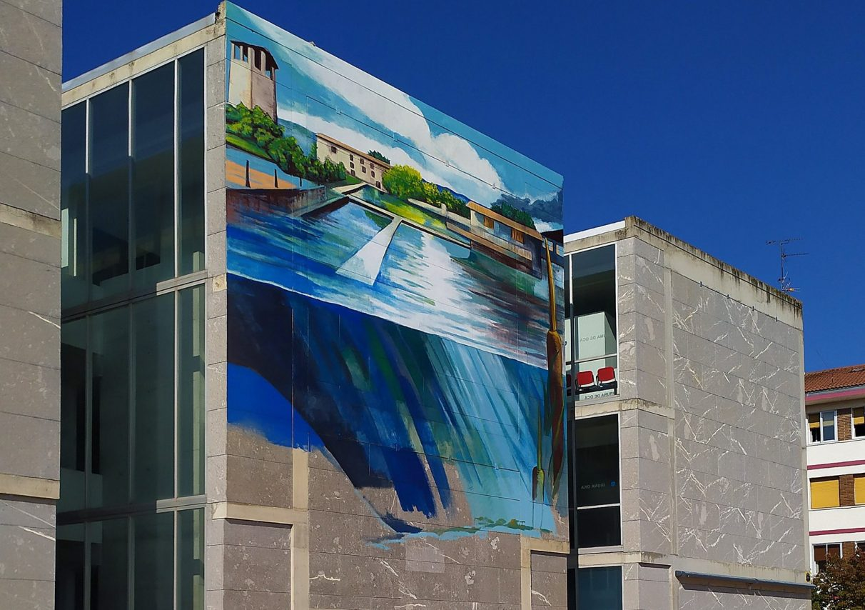 mural-centro-civico-nanclares1