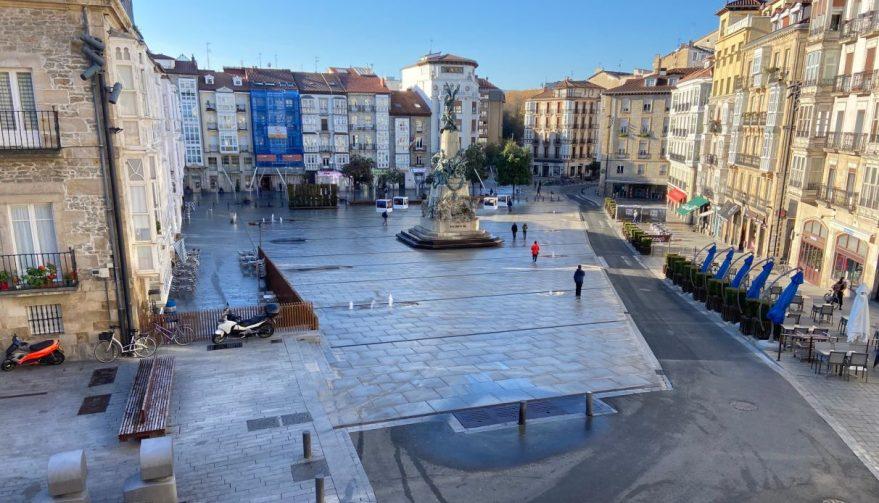 recomendaciones gobierno vasco reuniones