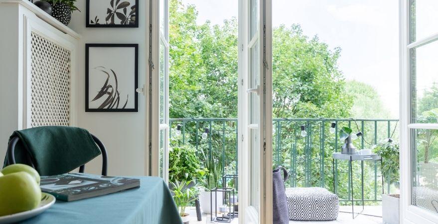 reformas-decoracion-terrazas-balcones-vitoria
