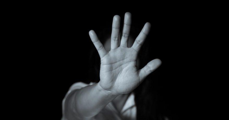 alavesas-ayuda-contra-violencia-genero