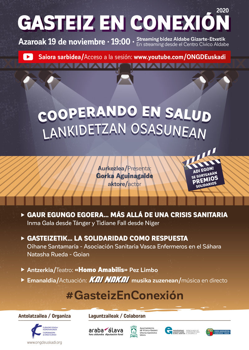 Gasteiz-en-Conexion-2020-WEB