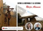 alava-medieval-directo-youtube