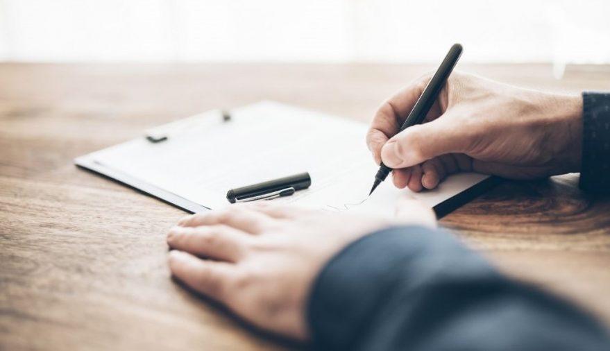 ayudas-contratos-empresas-vitoria
