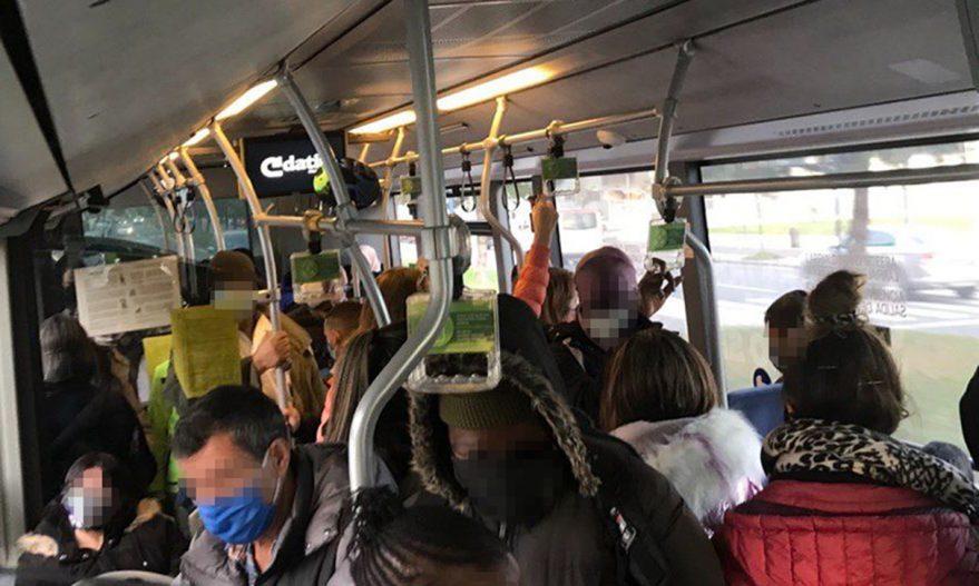 continuan-aglomeraciones-autobuses-tuvisa