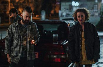 cortometraje-alaves-goya
