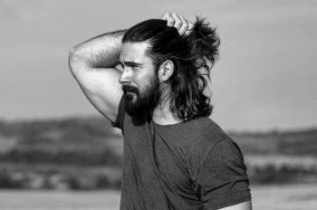 david-yrazu-vitoria-modelo-fotografo