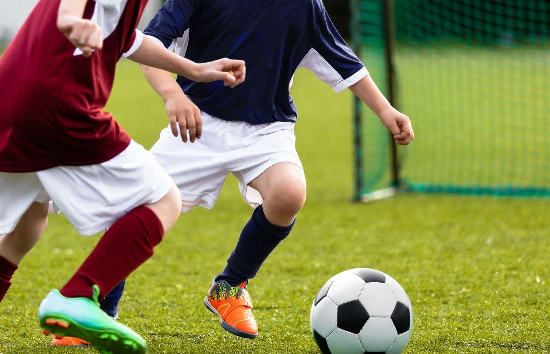 deporte escolar suspension