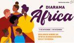 diarama africa vitoria