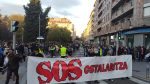 hosteleria-vitoria-manifestacion