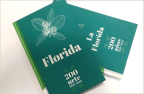 libro-florida-parque