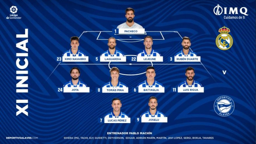 real-madrid-alaves-once
