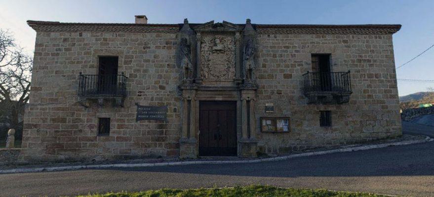 restauracion-pintura-magdalena-penitente-zalduondo-alava