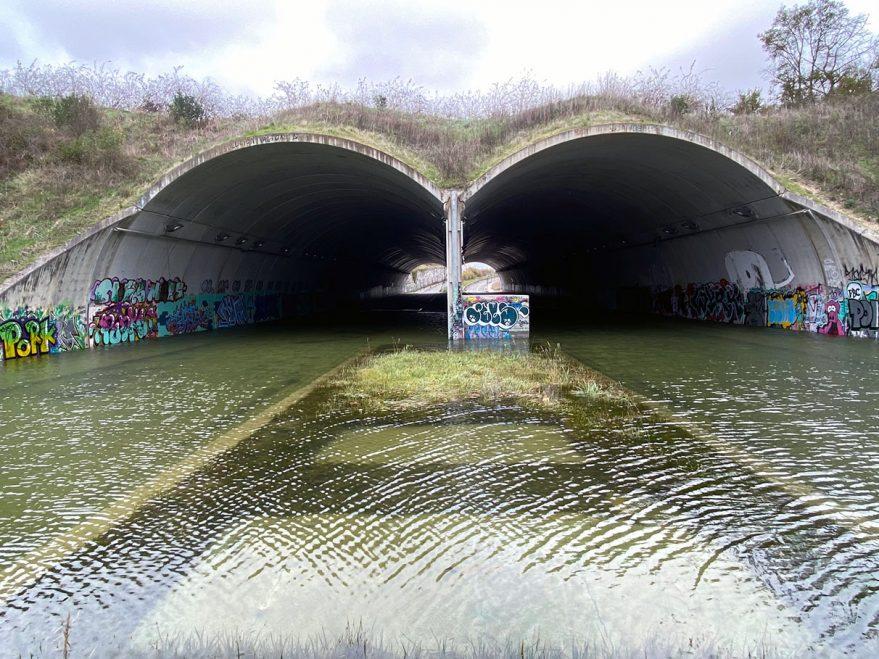 vitoria-piscina-tuneles-armentia