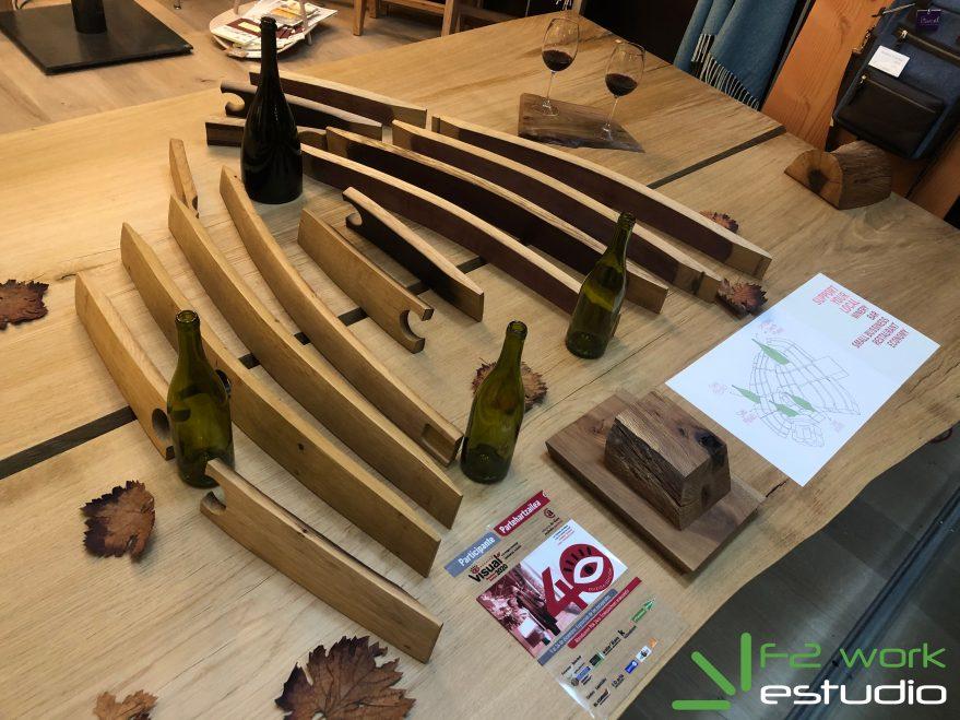 premios escaparates vitoria wine f2 work