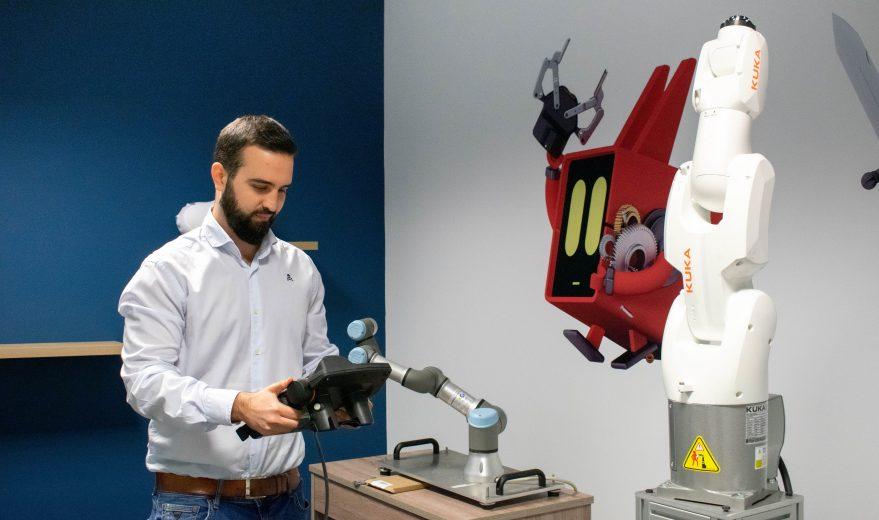 alias-robotics-vitoria-telefonica