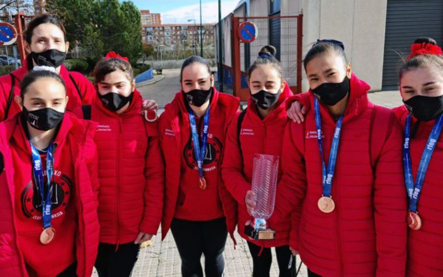 arabatxo-bronce-campeonato-espana