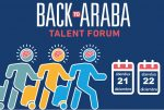 back to araba talent