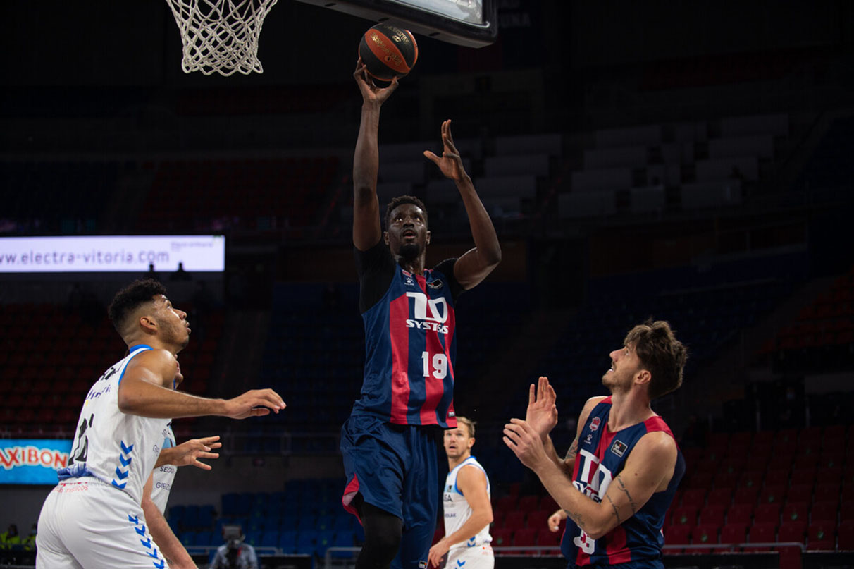 baskonia-gana-derbi-gipuzkoa-basket