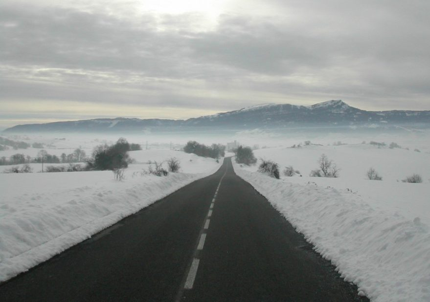 carreteras-alava-nieve