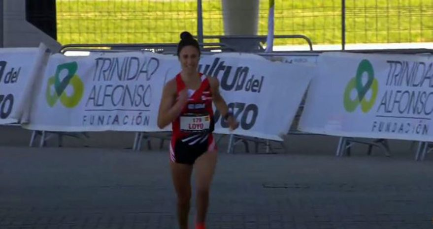 elena-loyo-minima-olimpica